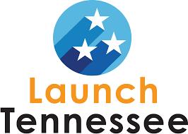 Launch TN