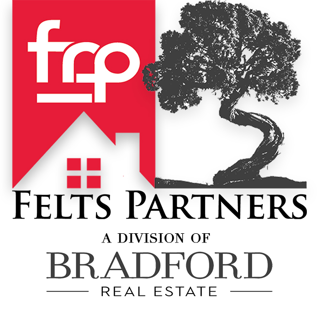Felts Partners Real Estate