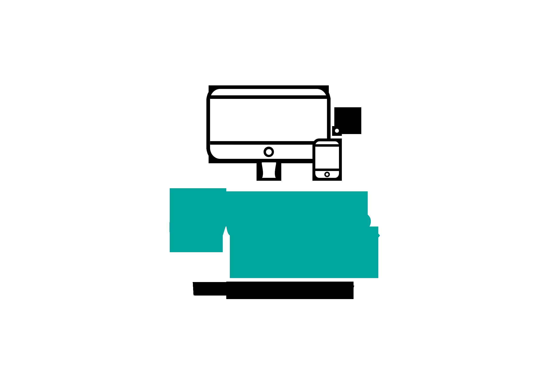 UrVoyce Media