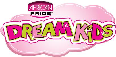 African Pride Dream Kids in conjunction with 'Show Me the...