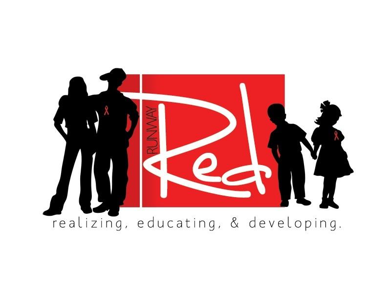 Runway Red Logo