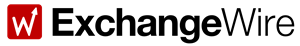 EWlogo