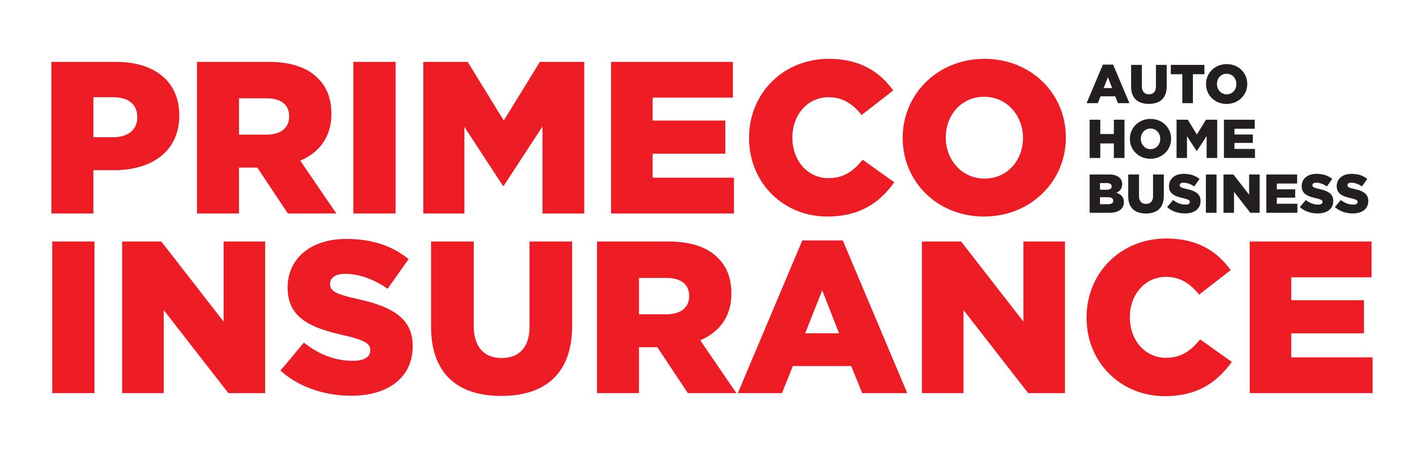 Primeco Insurance Logo