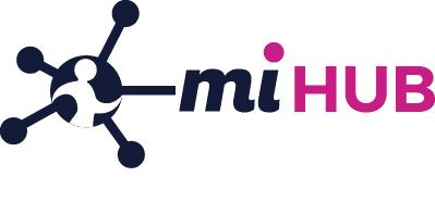 mi-HUB