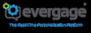 Evergage Logo