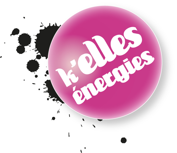 logo KEEB