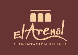 EL ARENAL CARNICERÍA