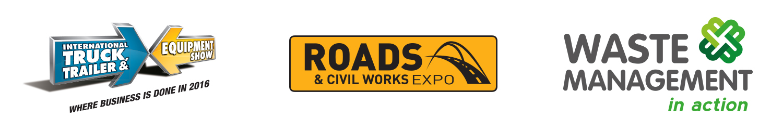 Expo Logos