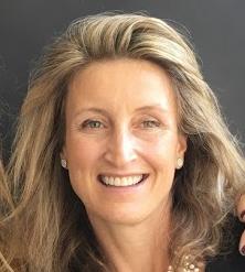 Liz Eustace: Presenter