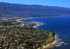 3rd Annual Santa Barbara SUCCESS Real Estate Expo/Mixer