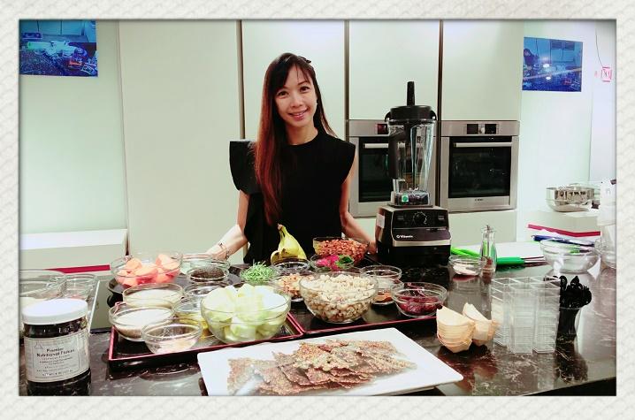 Tiffany Wee