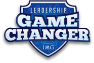 Leadership Gamechanger