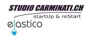 Studio Carminati