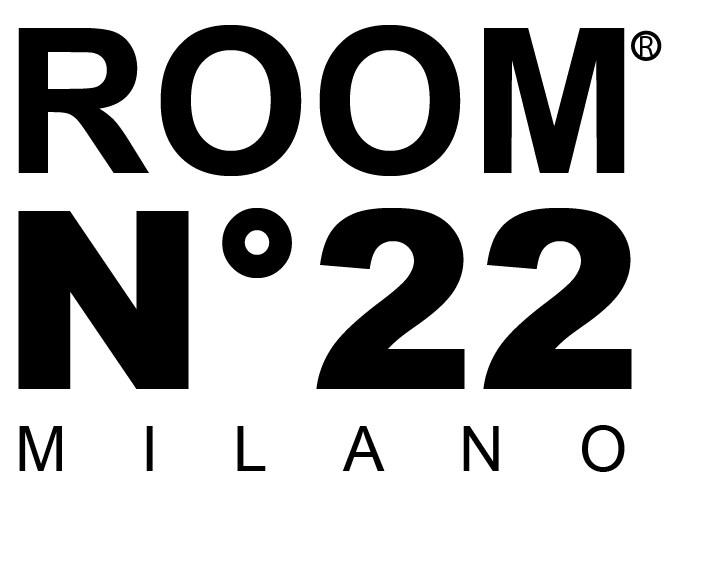 Room n. 22