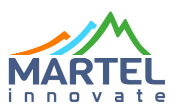 Martel logo