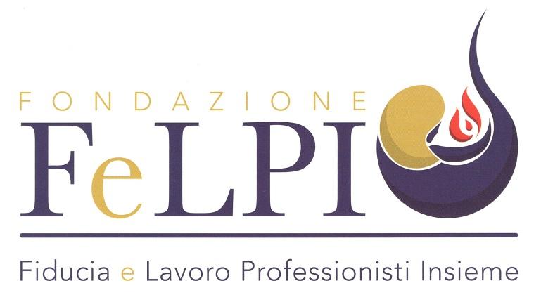 Fondazione FeLPI
