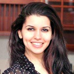 Lubna Rashid