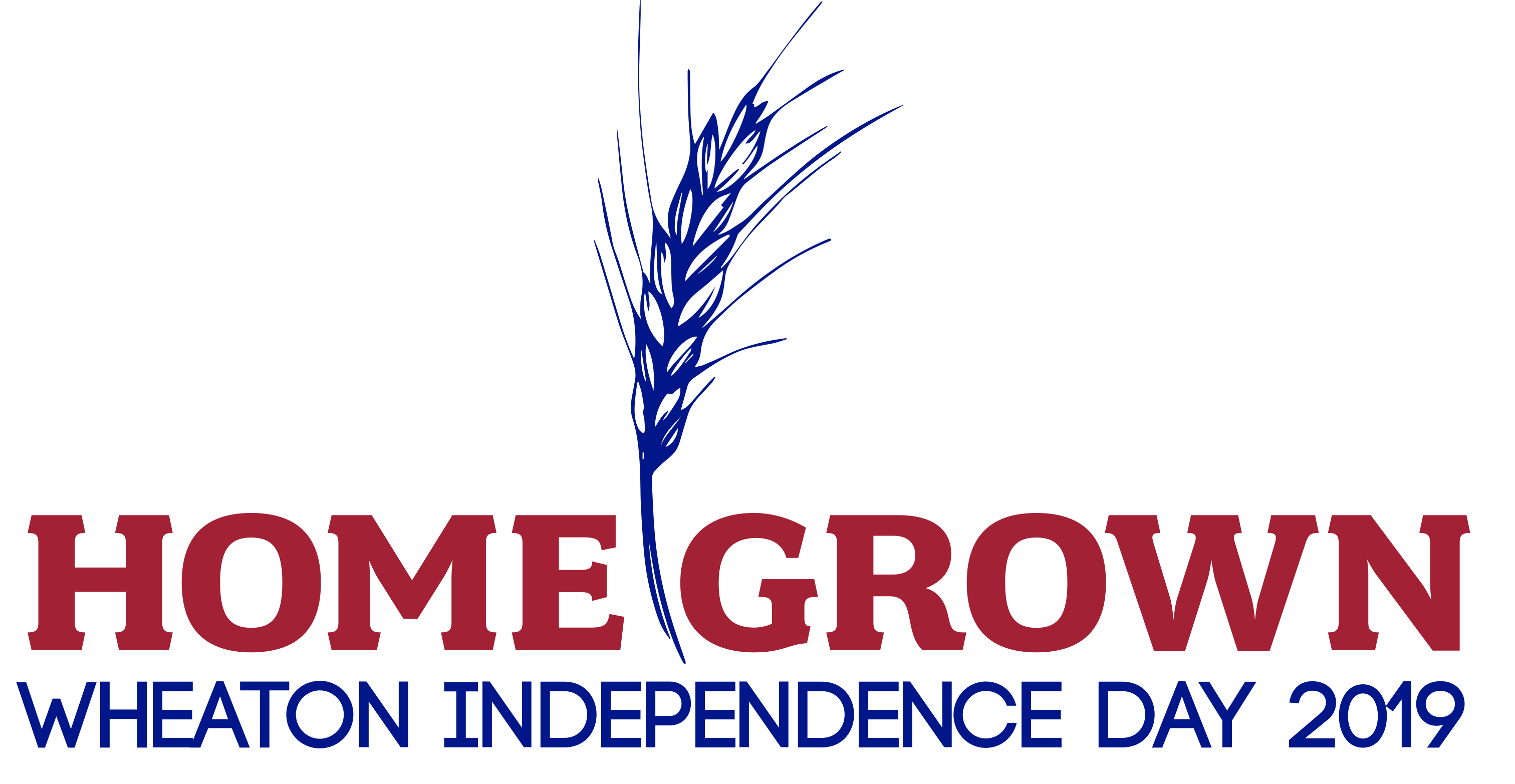Home Grown 2019