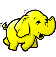 Hadoop in Finance Day Chicago