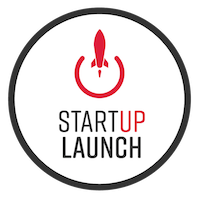 Startup Launch Accelerator