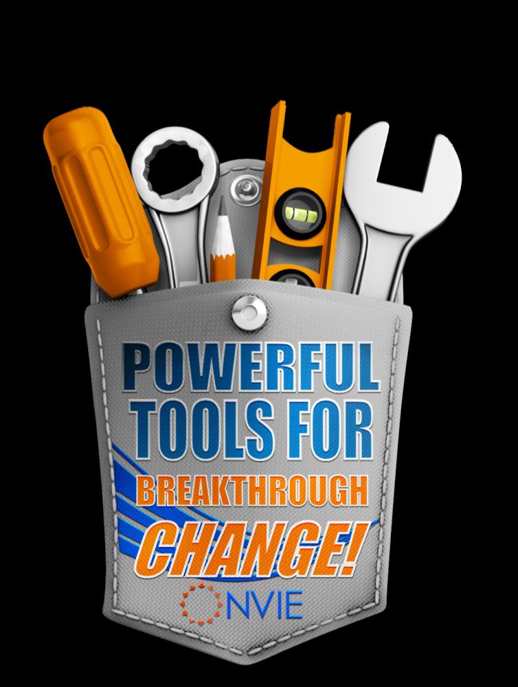 powerful tools