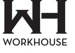 WorkHouse-NY
