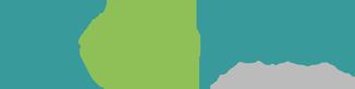 SBC-FinTech-Logo