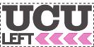UCU Left Logo