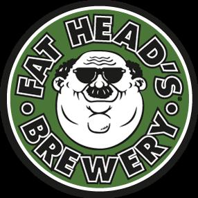 Fat Head's Portland