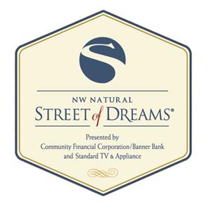 street of dreams 2019