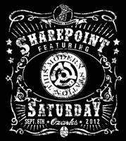 SharePoint Saturday Ozarks