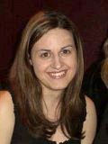 Carolina Alba, MD, PhD