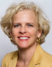 Dr. Heather Ross