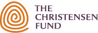 The Christensen Fund