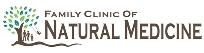 Family Natural Medicine Clinic Logo