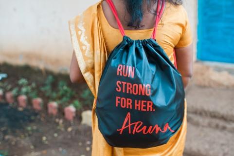 Aruna Bag Image