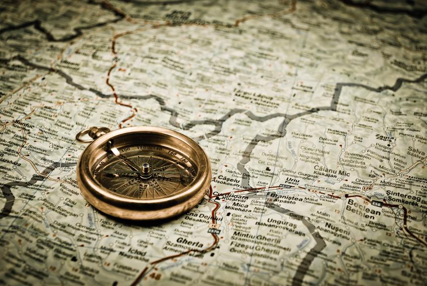 compass_wheresmydata