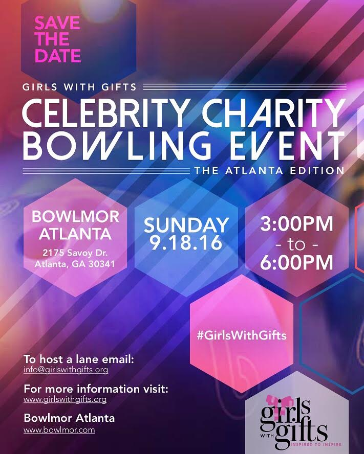 Event Information - Atlanta Charity Clays