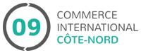 CIQ-Cote-Nord