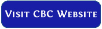 Visit CBC Website