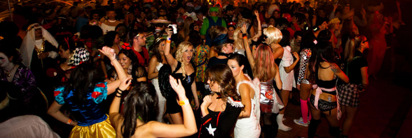 croton cougars personals Join over 300+ singles ages 20s, 30s, and early 40s for our 9th annual halloween costume party world-renowned dj ez calderon will be spinning top 40, hip hop, and dance music throughout the.
