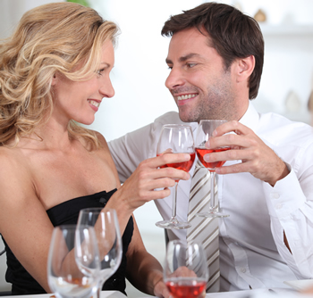 Speed Dating for Single Professionals ages 30s & 40s - NYC