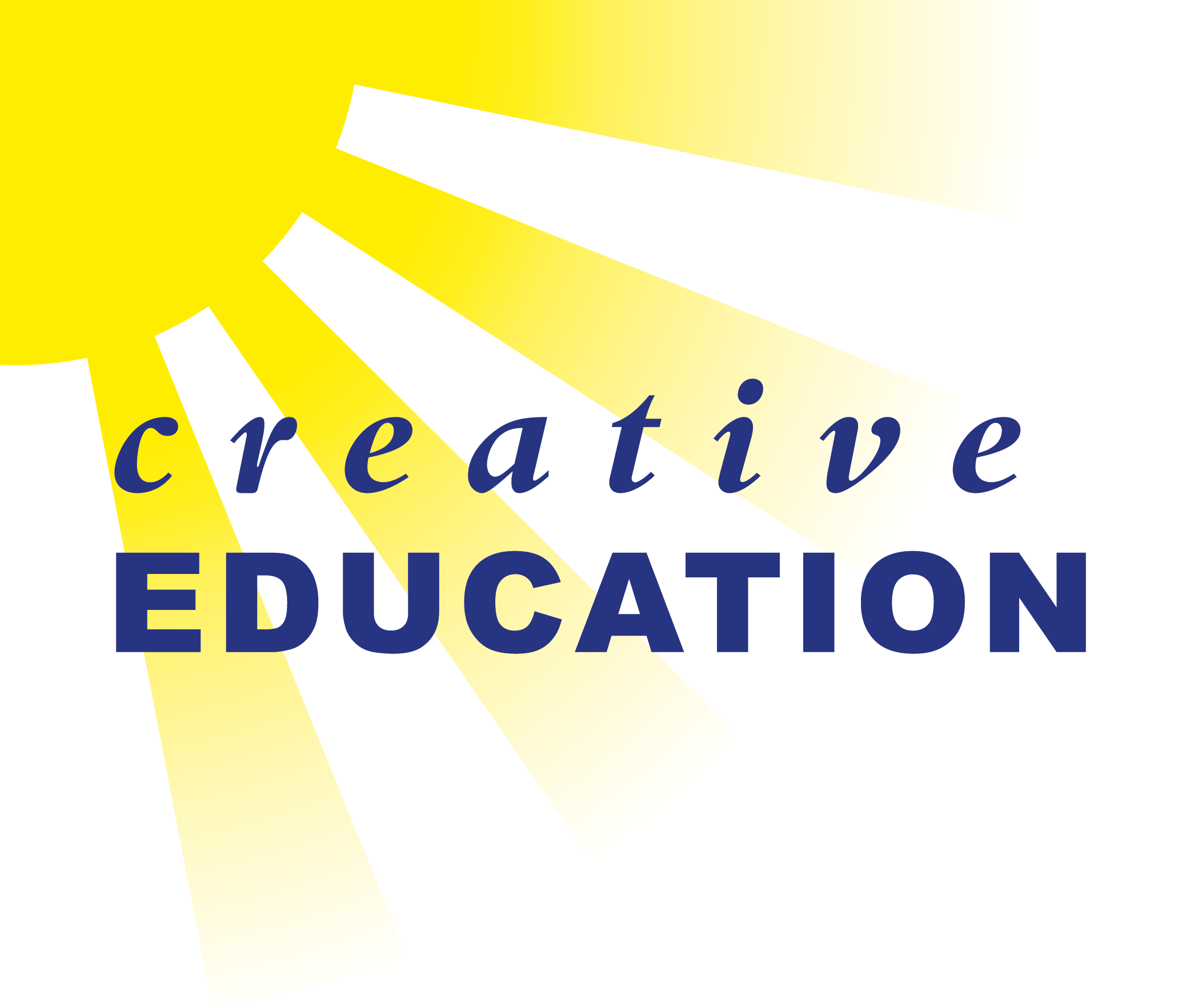 Creative Education Logo