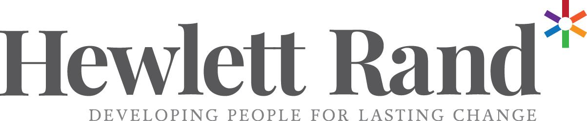 Hewlett Rand