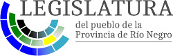 Legislatura de Rio Negro