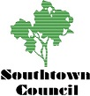 Southtown Council 50%
