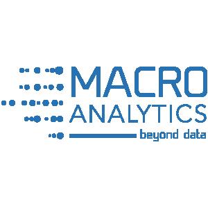 Macroanalytics