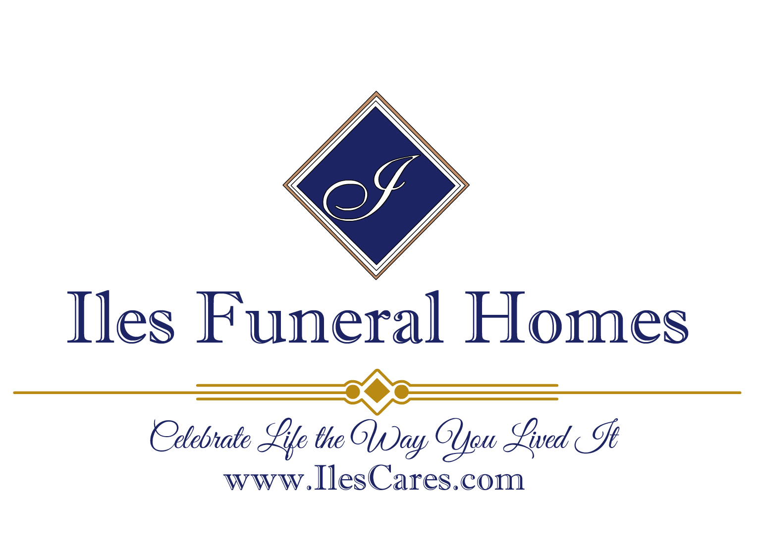 Iles Funeral Homes
