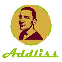 Addliss