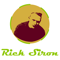 Rick Siron
